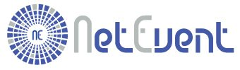 NetEvent – Wifi Networks and Cashless Technology for Events and Festivals