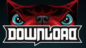 Download Australia