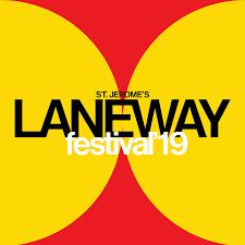 LaneWay Australia