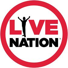Live Nation AU
